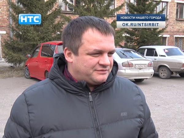 Для жителей поселка Комсомольский запустят дополнительный рейс маршрутного транспорта