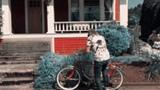 Wooden Shjips - Already Gone (Official Music Video)