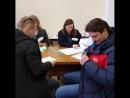 AskoldzapВ день выборов президента РФ агитация за своего кандидата строго запрещена. Главное - сделайте свой выбор