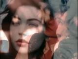 L.A. Guns - The Ballad Of Jayne (1989)