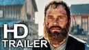 THE KID Trailer 1 NEW (2019) Chris Pratt, Ethan Hawke Action Movie HD