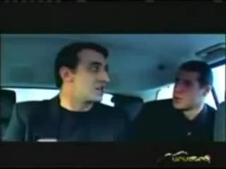 Kargin Kaset - Shefin Pashpanel