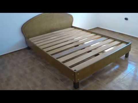 кровать из фанеры своими руками plywood bad rhjdfnm bp afyths cdjbvb herfvb plywood bad rhjdfnm bp afyths cdjbvb herfvb plywood
