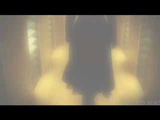 AHS: Апокалипсис - Промо к пятому эпизоду с русскими субтитрами.