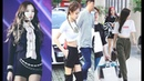 10 Sexiest Outfits Ever Worn By BLACKPINK Jennie