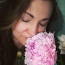Александра Полякова фото #43
