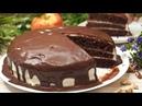 Быстрый торт, который Покорит всех! Очень Сочный, нежный, тает во рту!