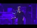 Земфира Zemfira Live Музыкальный Чемпионат 12 07 2018 С Петербург Ледовый дворец HD