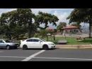 Video.Guru_20180814_200109537.mp4