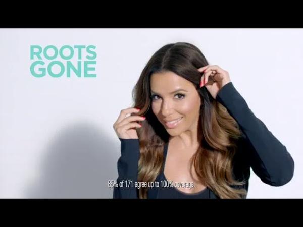 Magic Retouch and the Last Minute Meeting with Eva Longoria | Texting Stories | L'Oréal Paris