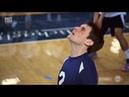 Как нужно отбивать в волейболе **Voleybolda nasıl yenilir **Evrika channel**