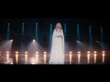 Дэдпул выпустил совместный трек с Селин Дион. Реклама нового уровня.