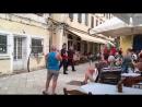 Ну и как же Греция без сиртаки