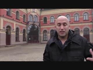 ❗ Донбасс ❗ Дебальцево народ говорят! Как все там вообще