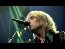Tom Petty  The Heartbreakers--Runnin Down A Dream