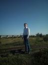 Роман Борисов фото #25