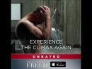 Dont miss the climax - Own the final chapter. Get FiftyShadesFreed Unrated on iTunes TODAY.st.co-zlUcDTqfZM