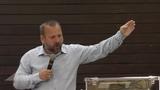 01.07.2018 п. А. Лукьянов - Люди из иного мира