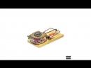 Wale - My Boy (feat. J. Cole) [Freestyle]