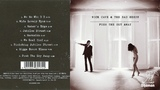 Nick Cave &amp The Bad Seeds - Push the Sky Away Full Album