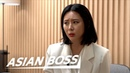 This Korean Actress Is Risking Her Life To Expose The Truth About Jang Ja Yeon | ASIAN BOSS