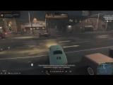 [MadGaymOn] Мэддисон играет в Mafia 3 (самые угарные моменты)
