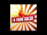 Norbert Time, Eddie G,Rafi Cruz,Denny Enrique-Salsa Cristiana Mix 2017