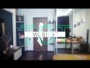 Se vinde Apartament cu 2 Camere 3 ari , Centru, Parc - 48.000 Euro
