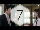 [M T] Озорные детективы / Mischievous Detectives [7/9] (озвучка: Riddle, KimMira) Дорама ❤️