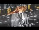 <PLT 1st Label Concert 'POPPIN DOME' Spot Video>