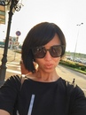 Марина Попаз фото #45