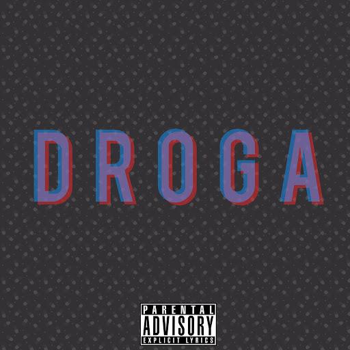 Lira альбом Droga