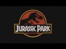 Парк Юрского Периода | Jurassic Park (1993) 35мм Ремастер Официального Трейлера [HD]