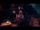Опергеймер осмотр Обзор игры Sea of Thieves от Гоблина