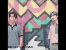 [HQ VID] 180831 anan_mag Instagram Update - Wow Eunhyuk and Donghae is so stunningly beautiful_ their looks are flawless!