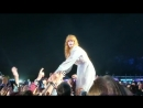 Florence + The Machine — Delilah (Live at Outside Lands Festival, Golden Gate Park, San Francisco, USA | 11.08.2018)