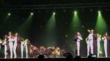 svetlana_karnauh video