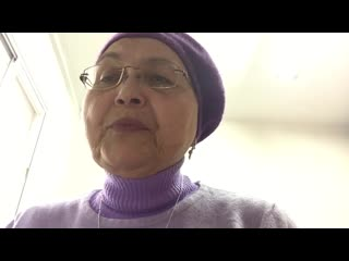 Отзыв Miriam Malamoud о безОплатном курсе Арт терапевт метод Мандала профессия онлайн