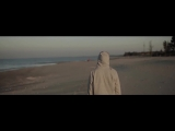 Reza ArpXP - When You Gone Official Video