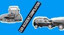 Car Accident Compilation (2018) | 5FAILS