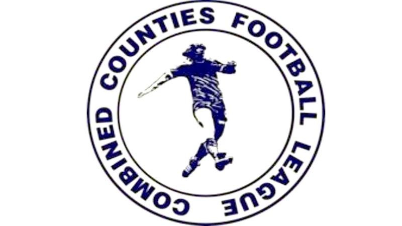 Midlands League - C.C.F.L