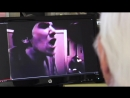 Paul Martin - It Happened LP [ Garage Rock ]