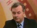 Интервью с актером. Закадр Внекадрович Нетронутый (1982)