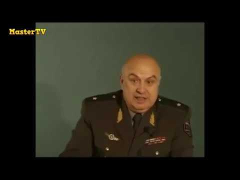 ВОТ ЗА ЧТО УБИЛИ ГЕНЕРАЛА ПЕТРОВА! К.П.ПЕТРОВ ДО СМЕРТИ О РОССИИ, ПУТИНЕ, УКРАИНЕ!