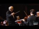 Мирослав Скорик у стилі jazz виступ маестро у Харкові