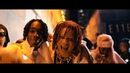 YNW Melly Gang (First Day Out) (Official Video)