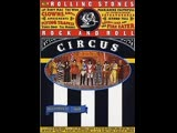 The Rolling Stones - You Can't Always Get What You Want (Rock and Roll Circus 1968)