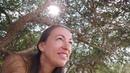 Медитация с Марией Соколовой - Вход в состояние в ПОТОКЕ