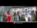 Dilli waali Girlfriend Yeh Jawaani Hai Deewani Video Song Ranbir Kapoor Deepika Padukone