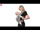 Original Baby Carriers Ergobaby
